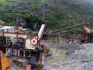 山西临汾水泥回转窑生产案例